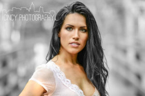 cincinnati portrait photographer