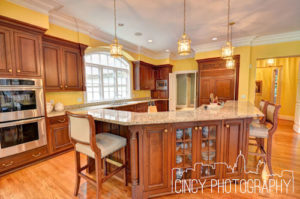 Cincinnati Real Estate Photography