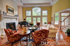 cincinnati real estate photographer