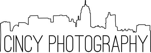 CincyPhotography Logo