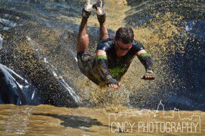 Mud Guts and Glory Photos