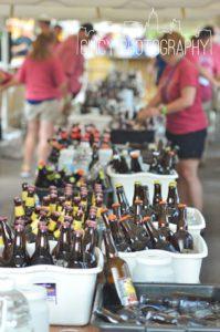 Ohio Beer Wine Food Festival