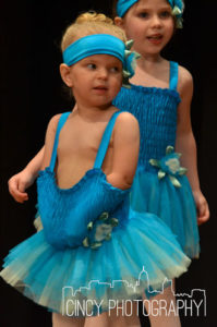 Countryside YMCA Dance Recital Photos