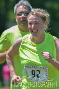 Loveland Ohio Amazing Charity Race