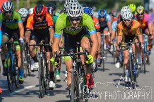 Cincinnati Events Photography