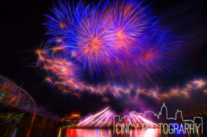 webn fireworks photos