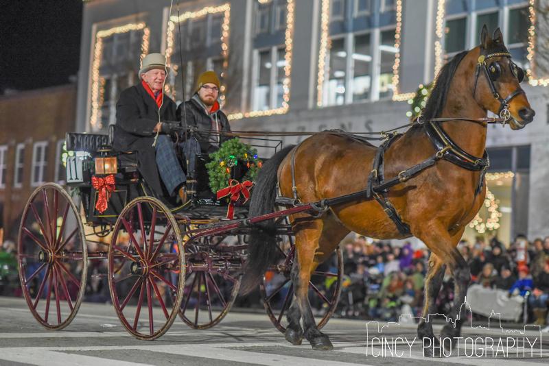 lebanon-horse-parade